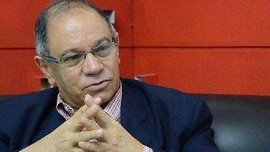 Photo of Pepe Abreu: seguro de desempleo es inviable en RD