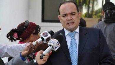 Photo of Colegio de Abogados pide garantizar el derecho de cesantía