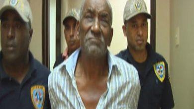 Photo of Tres meses de prisión preventiva contra alcalde pedáneo por asesinar mujer y herir esposo