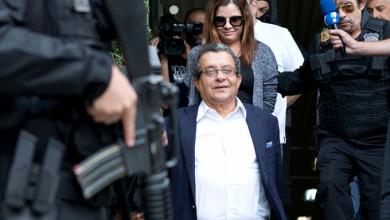 Photo of RD decidió pactar con Odebrecht y no con fiscales de Brasil