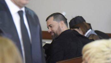 Photo of Audiencia contra exsacerdote acusado de abuso sexual a menor de edad