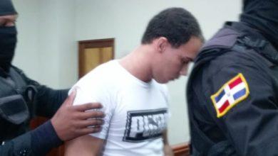 Photo of Chamán Chacra retira recurso que buscaba reducir su condena