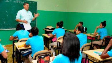 Photo of Estudiantes de sexto grado «achicharrados» en las metas de aprendizaje