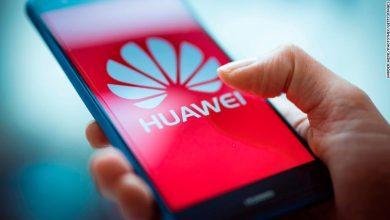 Photo of «EEUU subestima nuestra fuerza»: el fundador de Huawei afirma que nadie podrá aislar al gigante chino