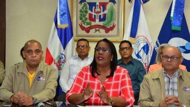 Photo of Presidenta ADP identifica medidas para disminuir violencia en las escuelas