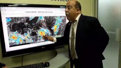 Photo of Trece ciclones tropicales incidirán en esta temporada