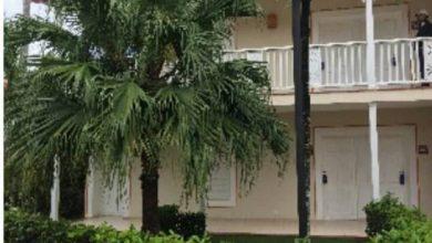 Photo of Pareja de estadounidenses fue encontrada muerta en una habitación de un hotel de La Romana