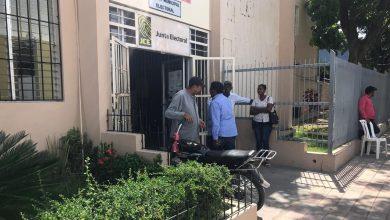 Photo of ¿En qué terminará la conformación de la Junta Electoral de Higüey?