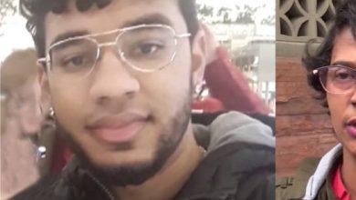 Photo of Hallan en NY restos del estudiante dominicano desaparecido luego de que no le fuera bien en una materia