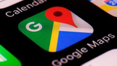Photo of Google Maps comenzará a mostrar la ubicación de los radares de velocidad