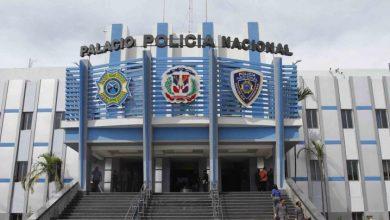 Photo of Preocupa casos de secuestro express en la capital