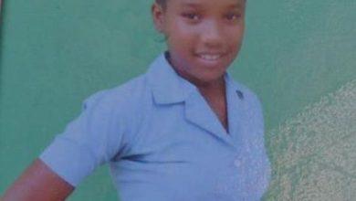 Photo of Evaluarán a niña que mató a otra en pelea