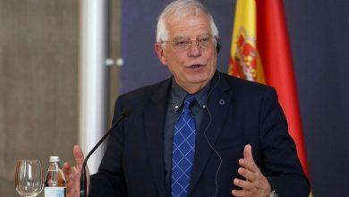 Photo of España precisa que Leopoldo López no puede pedir asilo su embajada en Venezuela