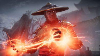 Photo of 'Mortal Kombat 11' es tan violento que uno de sus desarrolladores fue diagnosticado con trastorno de estrés postraumático