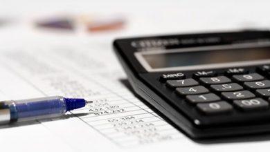 Photo of ¿Cuánto dinero de nuestros impuestos se va en el pago de la deuda?