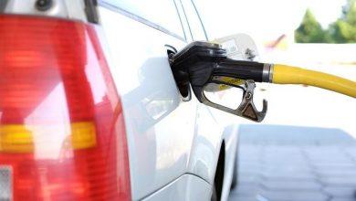 Photo of Precios de casi todos los combustibles bajan entre RD$4.00 y RD$7.80