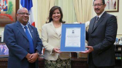 Photo of Adess recibe certificaciones por calidad y gestión responsables