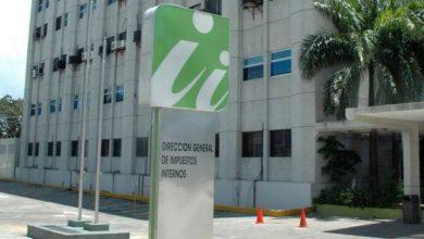 Photo of A punto de aprobarse decreto que elimina anticipo a microempresas
