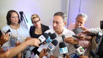 Photo of Procurador descarta se tratara de asalto y robo agresión contra expelotero David Ortiz