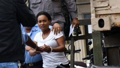Photo of Vecinos de Marina ignoraban que ella había estado presa por homicidio