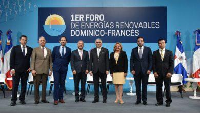 Photo of RD toma el camino correcto hacia transición energética