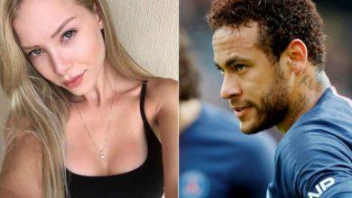 Photo of Mujer que acusa a Neymar dice que agresión comenzó por falta de preservativo