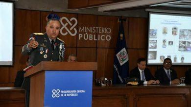 Photo of Pagaron RD$400,000 para el atentado a David Ortiz, revelan las autoridades