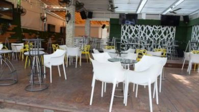 Photo of ¿Qué dicen los habitués sobre Dial Bar and Lounge luego de su cierre?