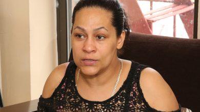 Photo of Juez prohíbe a la madre de Junior volver a sala de juicio por su situación emocional