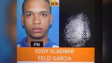 Photo of Dan de alta y entregan a la PN a implicado en caso David Ortiz