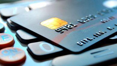 Photo of Cómo hacer buen uso de las tarjetas de crédito para crear excelente historial crediticio
