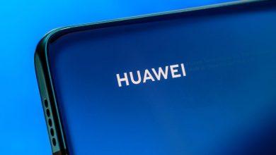 Photo of Huawei asegura a regulador panameño que «no tienen ninguna restricción»