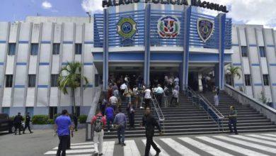 Photo of La Policía y su protocolo fallido