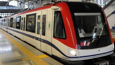 Photo of Prohíben actos religiosos y políticos en Metro y Teleférico