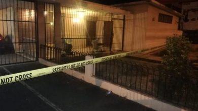 Photo of Esto es lo que se sabe de la anciana asesinada en su casa de Bella Vista