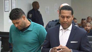 Photo of Libertad bajo fianza para hombre acusado del homicidio de sus gemelos tras dejarlos por ocho horas en vehículo