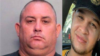 Photo of Instagramer asesinado en Miami discutía frecuentemente con padre de su matador