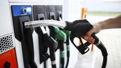 Photo of Combustibles suben de precio; las alzas son entre RD$0.10 y RD$3.50