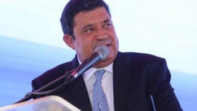Photo of Senador Euclides Sánchez denuncia fue obligado a pagar 13 multas de tránsito que no cometió