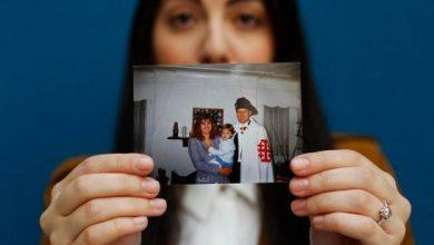 Photo of Organización de EEUU amparaba a curas acusados de abusos y no los reportaba
