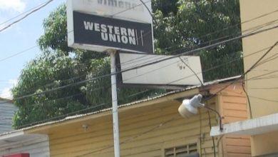 Photo of Empleado de Western Union contrató hombres para atraco a sucursal, según implicado