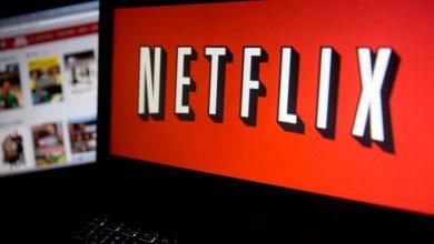 Photo of Netflix suspende rodaje de película en República Dominicana por «seguridad»