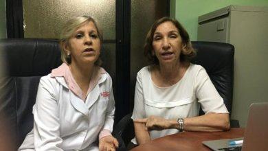 Photo of Infectólogas advierten que lo peor del dengue está por llegar