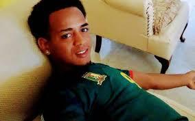 Photo of Matan de un disparo a un joven en Arenoso