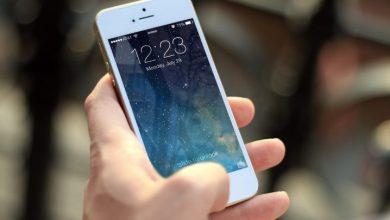 Photo of Google prueba el envío de mensajes de texto por comandos de voz con el smartphone bloqueado