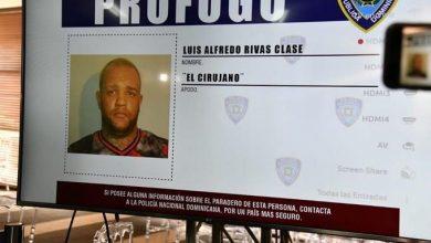 Photo of El Cirujano, clave para solución de atentado sufrido por David Ortiz