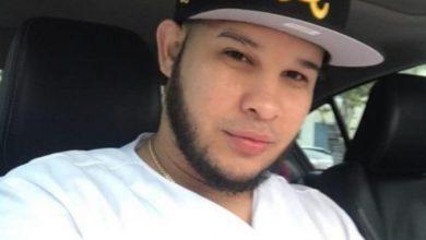Photo of Muere instagramer dominicano «La Garata Films» durante tiroteo en Miami