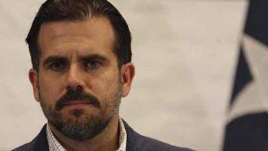 Photo of El chat que pone a temblar al Gobierno de Puerto Rico