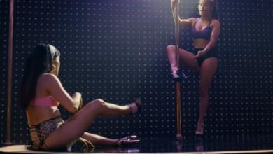 Photo of JLO y Cardi B presentan el primer tráiler de la cinta «Hustlers»