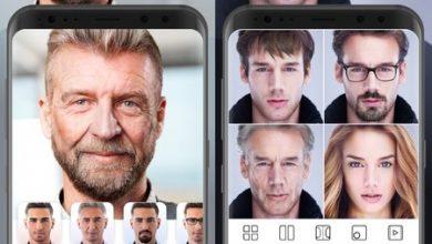 Photo of «FaceApp», la aplicación para «envejecer» que escapa de estrictos controles de protección de datos